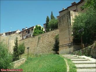 59 - Segovia1