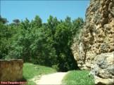 59 - Segovia3