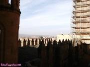 170 - Salamanca4