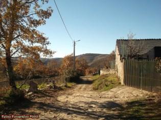 36 - Montesinho12