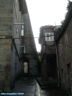 47v - Pontevedra15