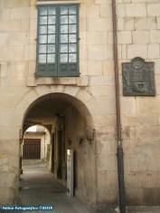 47v - Pontevedra4