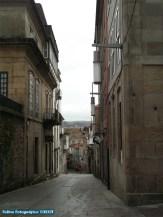 51v - Pontevedra1