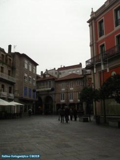 51v - Pontevedra11