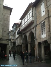 51v - Pontevedra14
