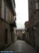 51v - Pontevedra3