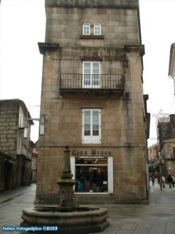 51v - Pontevedra9