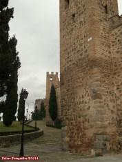 70v - Toledo2