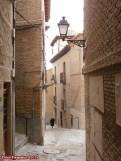 218v - Toledo15