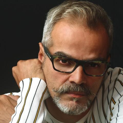 Luciano Melo