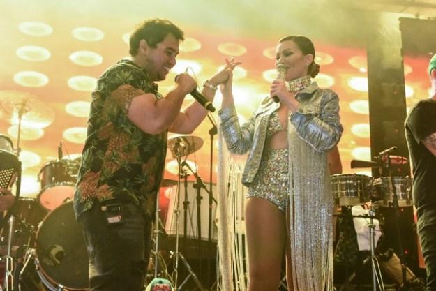 Avi+Áes do Forr+¦ no palco praia_CDC_4378-2