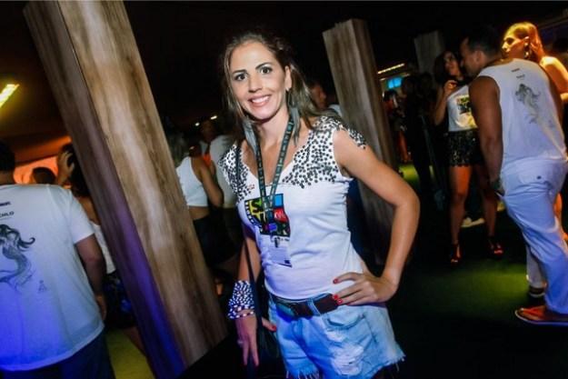 Camarote Salvador-9109 - Luciana Villas Boas