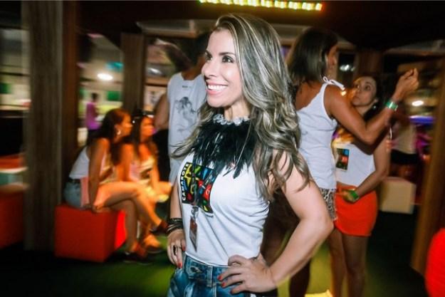 Camarote Salvador-9336 - Stefania Brito