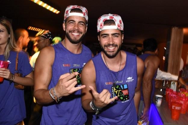 Rafael e Ipo Marques CDC_4649
