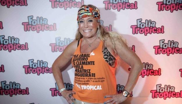 Suzana Vieira Pedro Curi