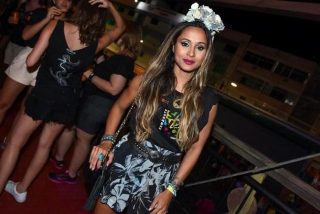Thaissa Carvalho (1)