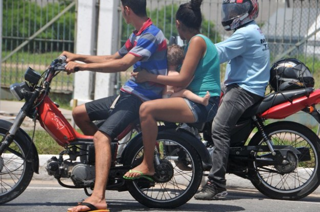 1ª-Mostra-de-Fotojornalismo-e-Vídeo-de-Alagoas