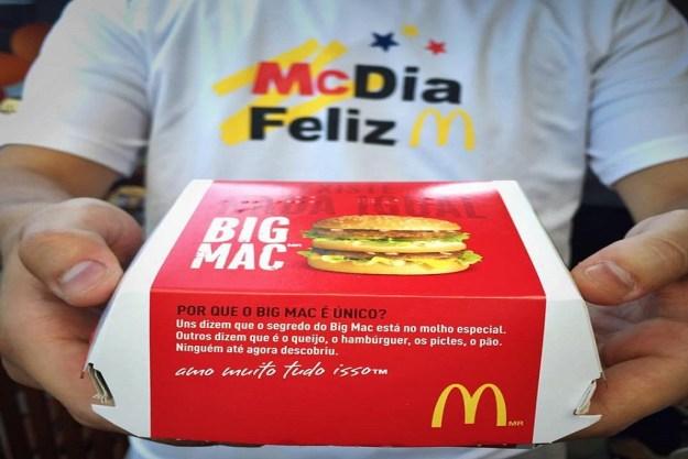 big_mac-2