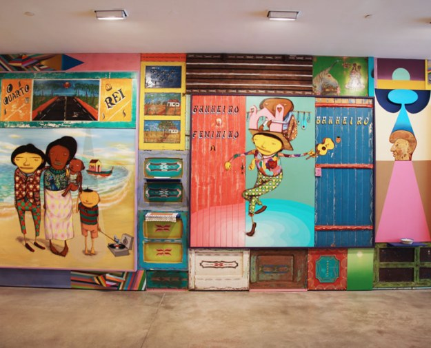 brooklyn-street-art-os-gemeos-jaime-rojo-lehmann-maupin-nyc-09-2016-web-11