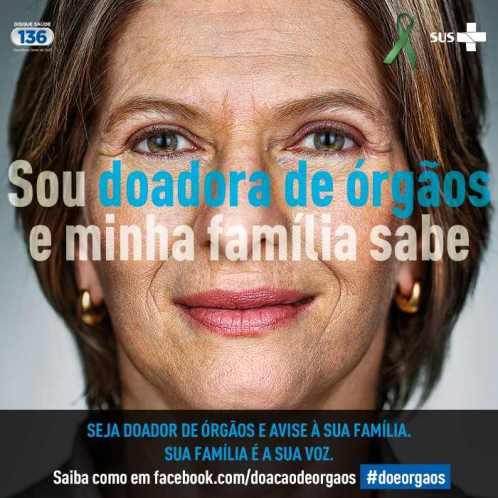 doacaodeorgaos14