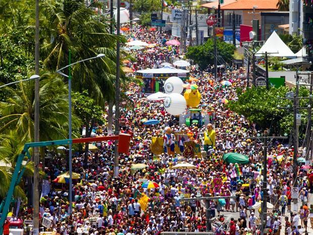 carnaval_de_maceio_2016-1439954555-522-e