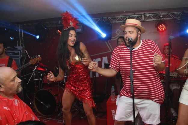 IMG_0208 Aline Riscado e Tiago Abravanel