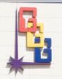gonzalez gervaso icono-ggg