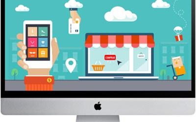 Descubre al emprendedor digital
