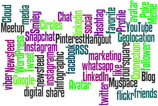 Trabaja el marketing de contenidos