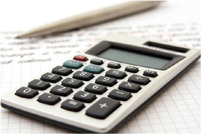 Conseguir financiamiento externo para iniciar un negocio