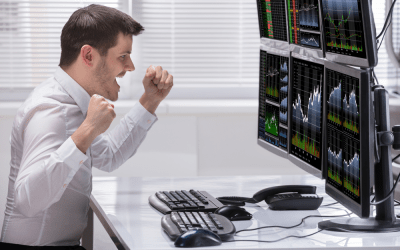 Trading Online genera mas ingresos