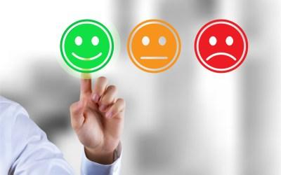 Aprende sobre el Customer Experience y emprende