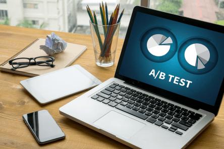 Necesitas aplicar el Test A/B para emprender en tu negocio