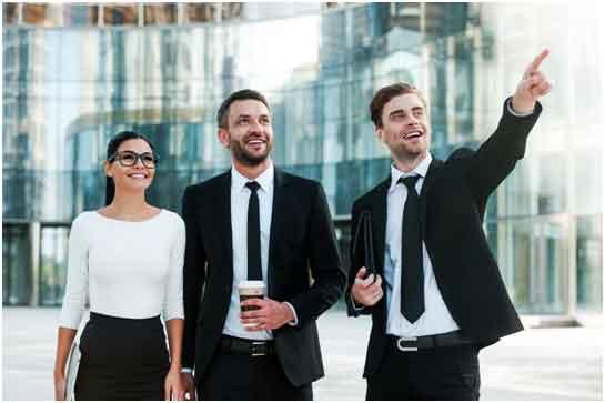 6 emprendedoras que te darán ánimos para iniciar tu propio negocio