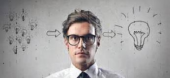 3 consejos para lograr un negoció exitoso