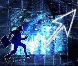 5 inversiones importantes que toda empresa debe hacer.
