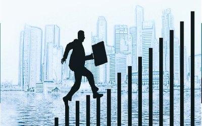 La ventaja competitiva para propiciar el crecimiento de la empresa