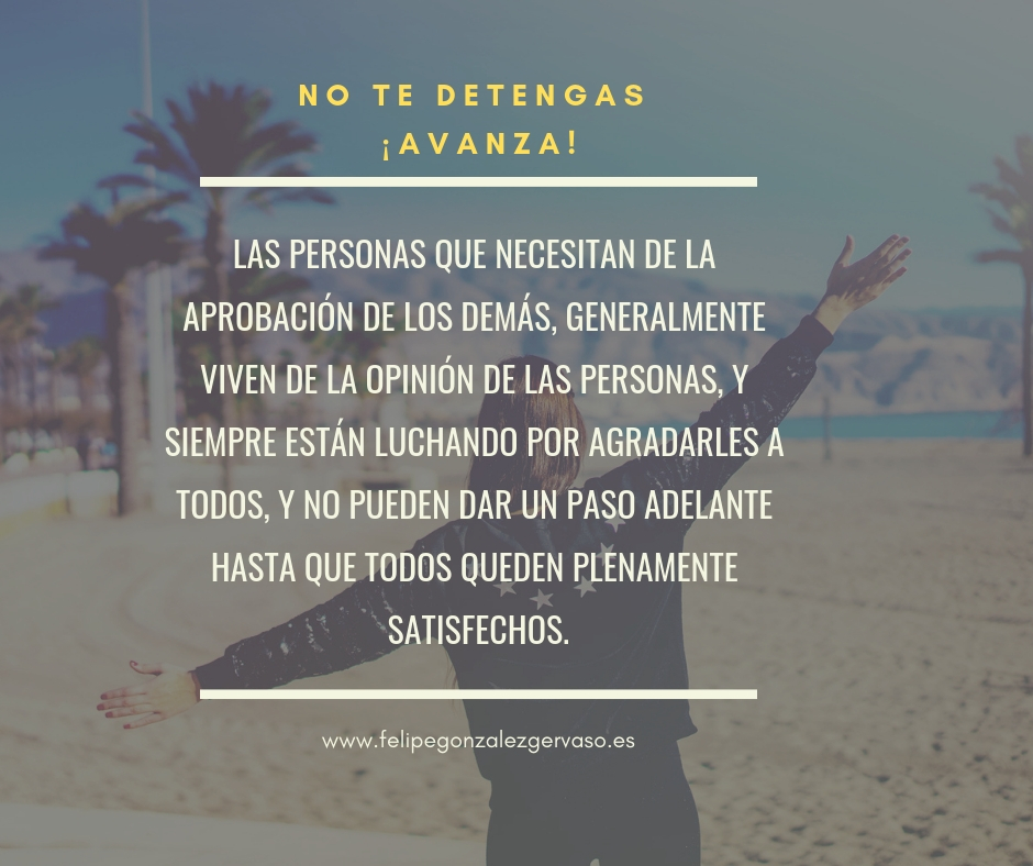 emprende-Felipe-gonzalez-gervaso-FCB2s