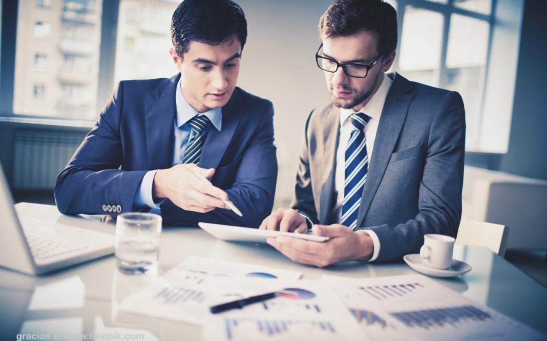 Lanzar tu empresa sin fracasar