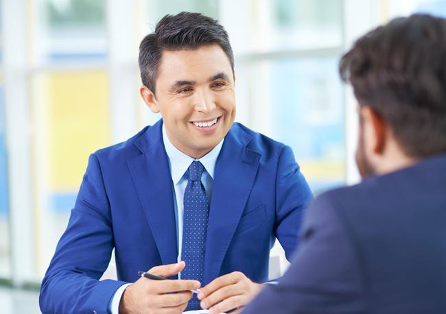Claves para potenciar las ventas en tu emprendimiento