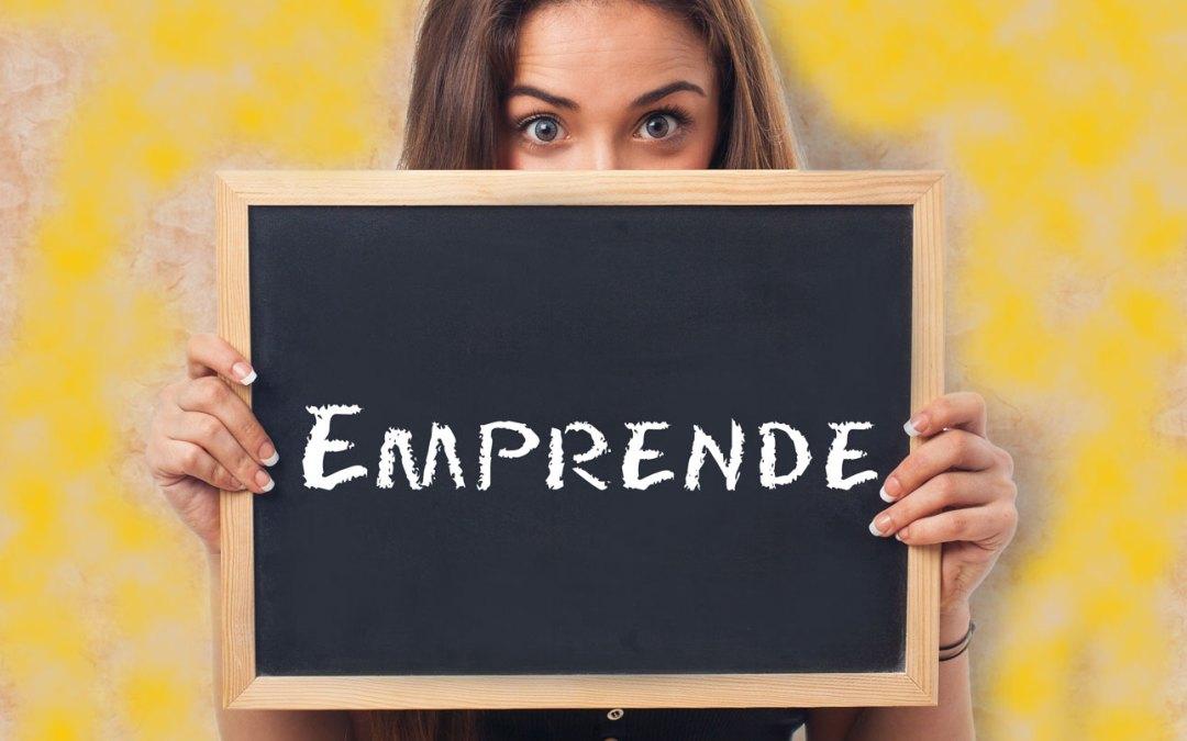 La importancia de generar confianza empresarial.