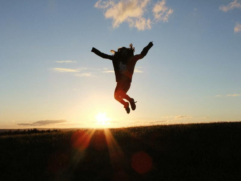 felipe gonzalez gervaso El sueño y las metas alcanzables