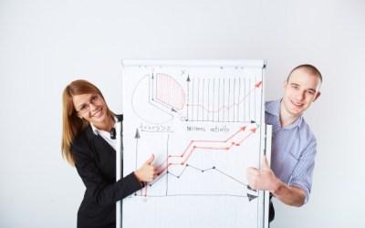 La motivación del emprendedor