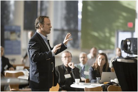 10 consejos para iniciar un negocio con éxito
