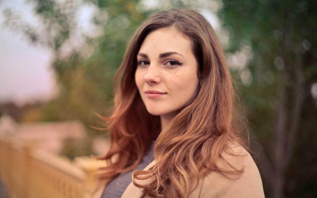 Mujer emprendedora: Conoce el perfil que debes de tener para el éxito.