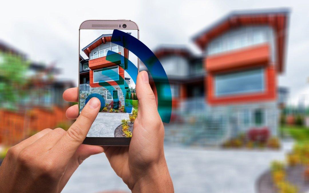 La tecnología, uno de los aliados del sector inmobiliario