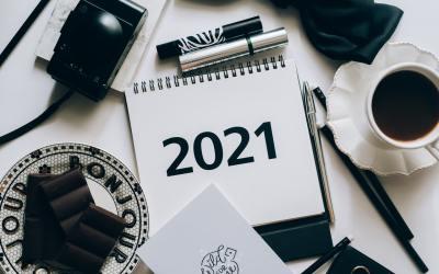 Los cambios a los que se enfrentará el real estate a partir del 2021