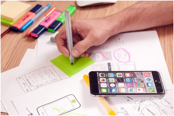 Página web: ¿Es responsive y se visualiza bien desde dispositivos móviles?