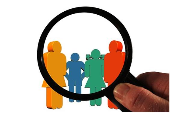 ¿Cómo encontrar el nicho de mercado?