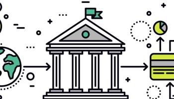 Open Banking: Imagem tema do open banking